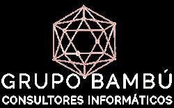 Grupo Bambú