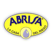 Logo Abrisa