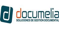 Logo Documelia